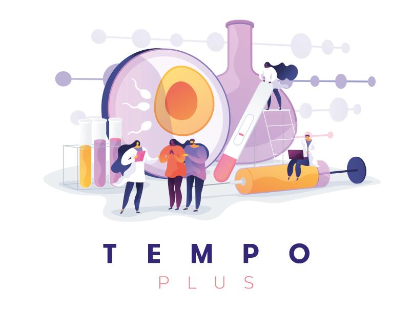 TempoPlus_blog
